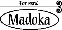 Madoka site